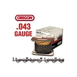 Oregon 90SG Chainsaw Chain (25' Reel)