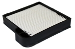 Original AIR FILTER FOR KAWASAKI # 11013-2128