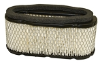 Original AIR FILTER FOR KAWASAKI # 11013-7024