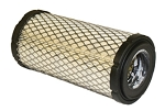 Original AIR FILTER FOR KAWASAKI # 11013-7029