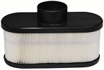 Original AIR FILTER FOR KAWASAKI 11013-7049