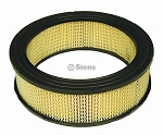 Original Kohler AIR FILTER For KOHLER # 235116-S
