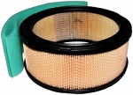 ORIGINAL AIR FILTER COMBO FOR KOHLER # 45 883 02-S1