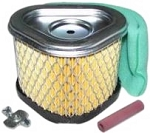 ORIGINAL AIR FILTER COMBO FOR KOHLER # 12 883 10-S1