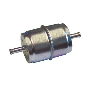 Fuel Filter For Kohler # 24-05-02