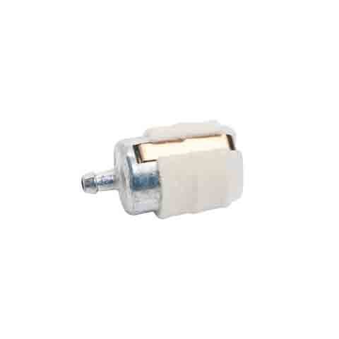 Fuel Filter For Walbro  # 125-528