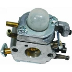 Complete Carburetor For Echo 125200-20561, 12520020561 Carburetor Echo mdels PB2100