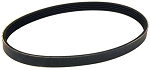 Cut Off Saw Belt For STIHL TS350 # 9490-000-7850 94900007850