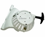 Recoil Starter Assembly For Stihl # 4180-190-4000 41801904000