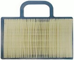 Air Filter For Briggs & Stratton  # 499486