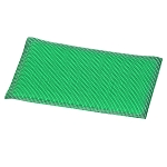 Air Filter For Briggs & Stratton  # 399039