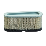 Air Filter For Briggs & Stratton  # 493909