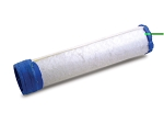 Air Filter For KOHLER PAPER Filter # 2508304