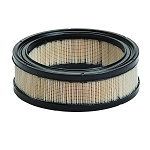 Air Filter For WISCONSIN ROBIN(SUBARU) # L0194A