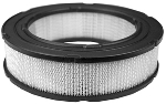 Air Filter For Briggs & Stratton  # 692519