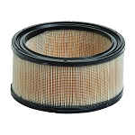 Air Filter For KOHLER PAPER Filter # 458830251