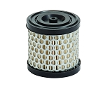 Air Filter For Briggs & Stratton  # 396424