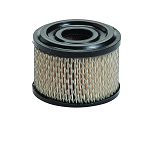 Air Filter For Briggs & Stratton  # 390492