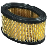 ORIGINAL AIR FILTER FOR TECUMSEH # 33268