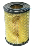 Air Filter For WISCONSIN ROBIN(SUBARU) # L0188
