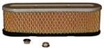 ORIGINAL AIR FILTER FOR TECUMSEH # 35403