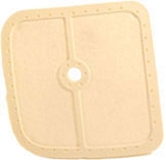 Air Filter For ECHO # 130310-51830