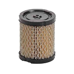 Air Filter For TECUMSEH  # 34782