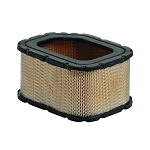 Air Filter For Kohler Paper Filter # 3208306S, 32-083-06-S