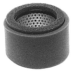 Air Filter For WISCONSIN ROBIN(SUBARU) # EY1573620101