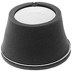 Air Filter For WISCONSIN ROBIN(SUBARU) # EY2273261007