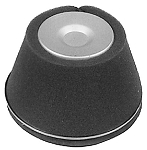 Air Filter For WISCONSIN ROBIN(SUBARU) # EY2263261007