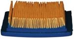 Air Filter For TECUMSEH  # 450247