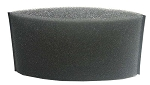 Air Filter For HONDA FOAM FILTER # 17218-ZE2-505