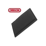 Air Filter For Briggs & Stratton  # 710268