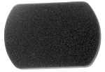 Air Filter For WISCONSIN ROBIN(SUBARU) # RS227-36002-03