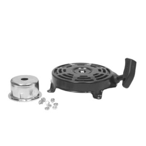 Recoil Starter For Briggs & Stratton # 493295, 497598