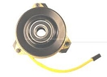 Electric PTO Clutch For Toro 99-8012