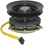 Electric PTO Clutch For Cub Cadet 717-04163 917-04163