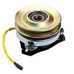 Electric PTO Clutch For Cub Cadet 917-1709 717-1709