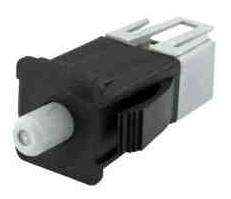 Safety Switch For Cub Cadet # 01008571P
