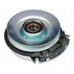 Electric PTO Clutch For Hustler # 601311 Warner 5218-222