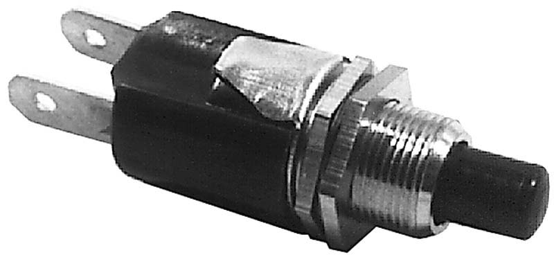 Safety Switch For Cub Cadet # 925-0268
