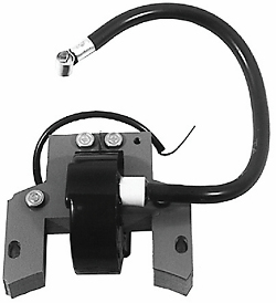 Ignition Coil For Briggs and Stratton # 298502, 395488