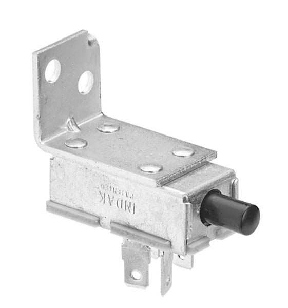 Safety Switch For MTD # 925-0803C, 725-0803C