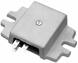 Voltage Regulator For Kohler # 41-403-06, 237335, 4140306