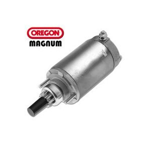 Electric Starter Motor Magnum Series For Kohler # 52-098-12