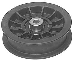 Idler Pulley For MTD 756-0627