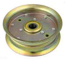 Idler Pulley For John Deere GY20629