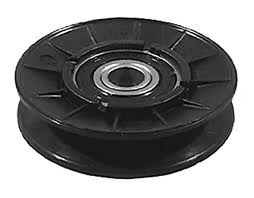 Idler Pulley For Murray 91178, 420613