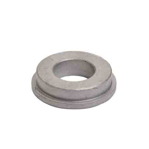 OREGON Bushing For Gravely # 45205